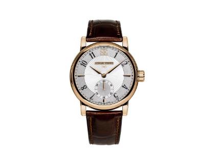 Schwarz Etienne Roma Watch